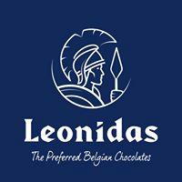 Leonidas Jette